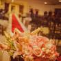 O casamento de Marcella Kovacs e Sua Flor Decorações 2