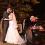 O casamento de Raquel De Souza Gomes Serra e Espaço Virtual Eventos Buffet 22