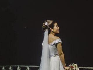 Cibelle Fiori Habilléee 4