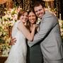 O casamento de Jéssica e Cerimonial Alda Petean 27