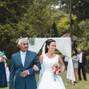 O casamento de Dayane Balbino e Arts Glass Passarelas Espelhadas 9