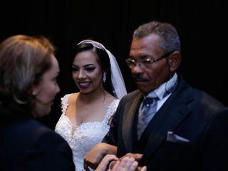 Rossana Paiva - Assessoria de Casamento 3