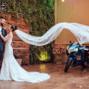 O casamento de Gabriela M. e Família Real Eventos 25