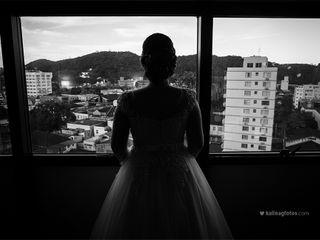 Kalina Grabowski Fotografia 2