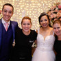 O casamento de Tamara Cristina Andrade e Rossana Paiva - Assessoria de Casamento 2