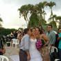 O casamento de Natalia e Chácara Cantinho da Natureza 12