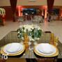 O casamento de Nicoli Silva e Kaskata Eventos 6