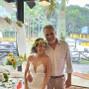 O casamento de Daniela C. e Feeling Assessoria de Eventos 4