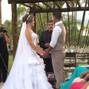 O casamento de Natalia e Chácara Cantinho da Natureza 14
