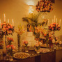 O casamento de Marcella Kovacs e Sua Flor Decorações 11