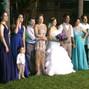 O casamento de Natalia e Chácara Cantinho da Natureza 16
