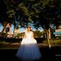 O casamento de Talita e Kalina Grabowski Fotografia 12