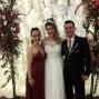 O casamento de Wellington e Celebrante Jean Brehm 3