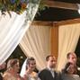O casamento de Leticia P. e Rodrigo Campos Celebrante 85