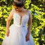 O casamento de Talita e Kalina Grabowski Fotografia 13