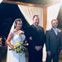 O casamento de Leticia P. e Rodrigo Campos Celebrante 86