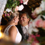 O casamento de Silvia e Erik Faria Luana Nicolete 16