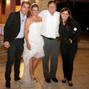 O casamento de Silvia e Erik Faria Luana Nicolete 17
