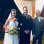 O casamento de Leticia P. e Rodrigo Campos Celebrante 87