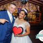 O casamento de Alexandre Moreira e Espaço Santa Felicidade 6