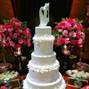 O casamento de Laura De Souza Cardoso e Chris Moreno Decor 16