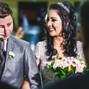 O casamento de Jéssica Laine e Canal 7 Studios 2