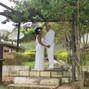 O casamento de Thais M. e Terra Foto e Filmagem 11
