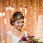 O casamento de Isabelle Lombardi e Ana Ornellas Beauty Artist 23