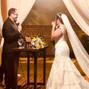 O casamento de Leticia P. e Rodrigo Campos Celebrante 90