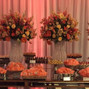 Telma Costa Flores & Eventos 2