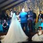 O casamento de Alexandre Moreira e Espaço Santa Felicidade 8