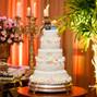 O casamento de Talita e Kalina Grabowski Fotografia 19
