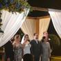O casamento de Leticia P. e Rodrigo Campos Celebrante 92