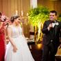O casamento de Talita e Kalina Grabowski Fotografia 20