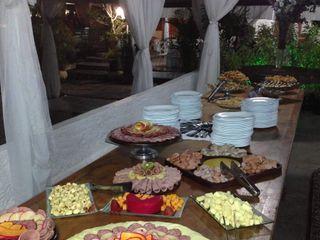Buffet Ana Flores 3