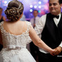 O casamento de Talita e Kalina Grabowski Fotografia 21