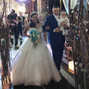 O casamento de Alexandre Moreira e Espaço Santa Felicidade 11