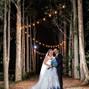 O casamento de Cristina Da Silva Gomes e Recanto Dom Ângelo 4