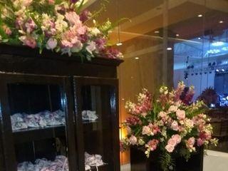 Decorart Flores & Decorações 5