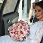 O casamento de Carla e Elaine Barros Make Up 8