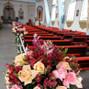 Artedecore Flores 4