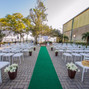 O casamento de Alice Back e Ipanema Sports 21