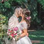 O casamento de Amanda Azevedo De Albuquerque e Nossa Casa Estúdio 21