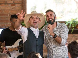 Marcelo Gut - Sertanejo para Festas 6