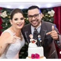 O casamento de Paulo Pereira Belizário e Wcosta Fotografia 8