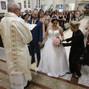 O casamento de Bruna Franzoi e Soraia Eventos 10