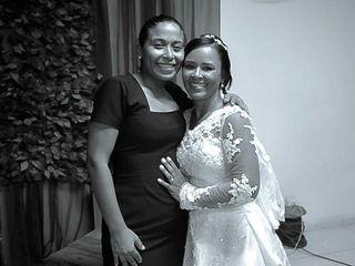 Vanessa Souza Cerimonial 1
