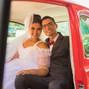 O casamento de Renata S. e Jésus Lopes Fotografia 23