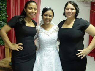 Vanessa Souza Cerimonial 2