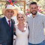 O casamento de Jana Moreira e Marcelo Gut - Sertanejo para Festas 10